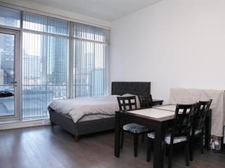 Condo for sale in Montréal (Ville-Marie), Montréal (Island), 1155, Rue de la Montagne, apt. 305, 20721976 - Centris.ca