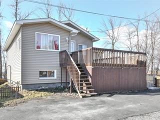 House for sale in Saint-Blaise-sur-Richelieu, Montérégie, 59, 43e Avenue, 19724143 - Centris.ca