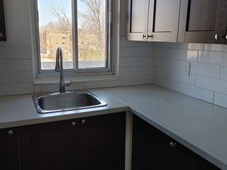 Condo / Appartement à louer à Dorval, Montréal (Île), 155, Avenue  Dorval, app. 310, 15930653 - Centris.ca