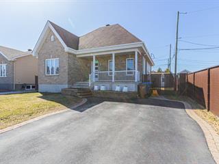 Maison à vendre à Saint-Constant, Montérégie, 64, Rue  Brosseau, 12754892 - Centris.ca