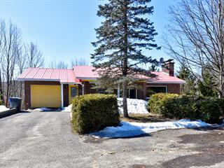 Maison à vendre à Saint-Damien, Lanaudière, 7240, Chemin  Ratelle, 27560587 - Centris.ca