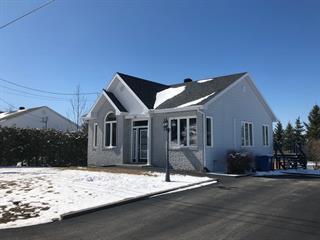 Maison à vendre à Saint-Onésime-d'Ixworth, Bas-Saint-Laurent, 24, Rue  Beaulieu, 16191099 - Centris.ca