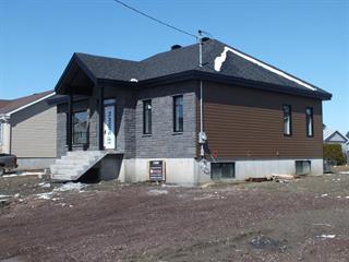 Maison à vendre à Sainte-Croix, Chaudière-Appalaches, 390, Rue  Marcel-Faucher, 21710469 - Centris.ca
