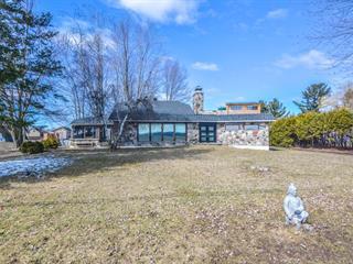 House for sale in Saint-Ours, Montérégie, 2208, Chemin des Patriotes, 28661896 - Centris.ca