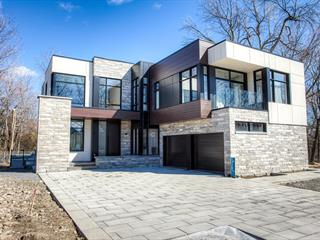 House for sale in Dorval, Montréal (Island), 45, Place  Kathleen-Laing, 17914688 - Centris.ca