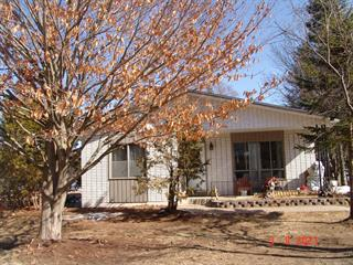 Maison à vendre à Amherst, Laurentides, 236, Rue  Amherst, 19932007 - Centris.ca