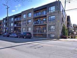 Condo / Apartment for rent in Montréal (Côte-des-Neiges/Notre-Dame-de-Grâce), Montréal (Island), 5720, Chemin  Upper-Lachine, apt. 202, 23348373 - Centris.ca