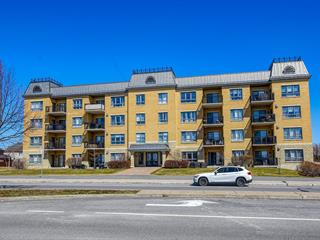 Condo for sale in Laval (Duvernay), Laval, 349, boulevard des Cépages, apt. 402, 20265634 - Centris.ca