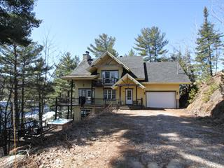 Maison à vendre à Lac-Simon, Outaouais, 896, Place  Passaretti, 24442308 - Centris.ca