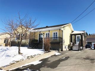 Maison à vendre à Saint-Onésime-d'Ixworth, Bas-Saint-Laurent, 33, Rue  Beaulieu, 21423551 - Centris.ca