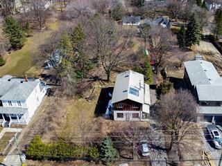 Terrain à vendre à Beaconsfield, Montréal (Île), Avenue  Woodland, 17906906 - Centris.ca