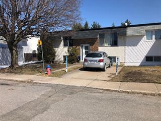 House for sale in Trois-Rivières, Mauricie, 2250, Rue  François-Nobert, 23772910 - Centris.ca