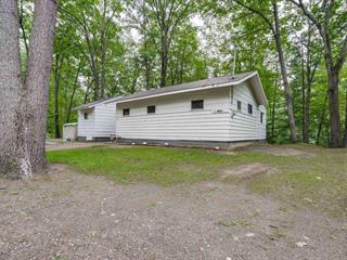 House for sale in Bristol, Outaouais, 9, Avenue  Fairview, 24250298 - Centris.ca