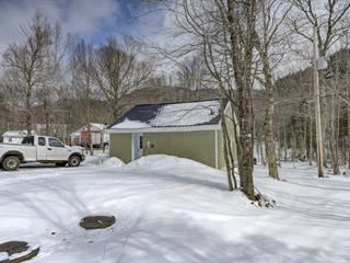 Cottage for sale in Stoneham-et-Tewkesbury, Capitale-Nationale, 6, Chemin des Familles, 20143259 - Centris.ca