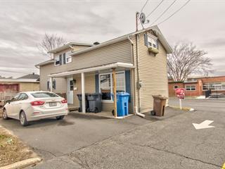 House for sale in Sorel-Tracy, Montérégie, 5, Rue  Chapdelaine, 26654284 - Centris.ca