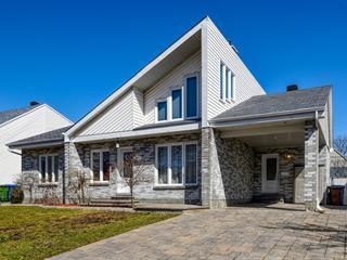 Maison à vendre à Saint-Eustache, Laurentides, 833, Rue des Érables, 17298225 - Centris.ca