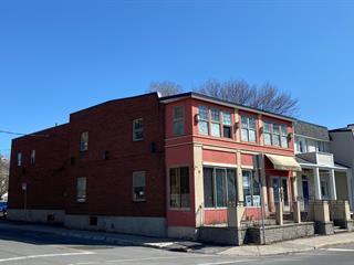 Local commercial à louer à Montréal (Lachine), Montréal (Île), 1798B, boulevard  Saint-Joseph, 13108120 - Centris.ca