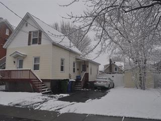 House for sale in Farnham, Montérégie, 529, Rue  Saint-Alfred, 24448574 - Centris.ca