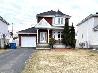 House for rent in Pointe-Claire, Montréal (Island), 264, Avenue  Champlain, 16670014 - Centris.ca
