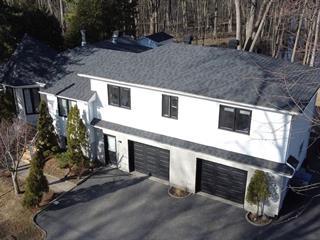 Maison à vendre à Rosemère, Laurentides, 166, Rue  Bellerive, 25837163 - Centris.ca