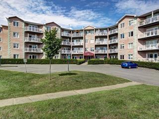 Condo à vendre à Québec (Charlesbourg), Capitale-Nationale, 5520, boulevard  Henri-Bourassa, app. 306, 21771625 - Centris.ca