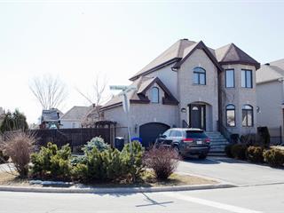 Maison à louer à Vaudreuil-Dorion, Montérégie, 2871, Rue  Robert-Bourassa, 14867380 - Centris.ca