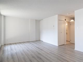 Condo / Appartement à louer à Montréal (Montréal-Nord), Montréal (Île), 6845, boulevard  Gouin Est, app. 709, 21574079 - Centris.ca