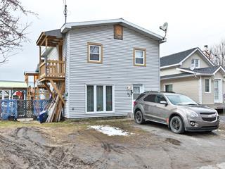 House for sale in Lacolle, Montérégie, 32, Chemin  McGee, 22365608 - Centris.ca
