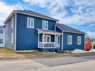 Maison à vendre à Mandeville, Lanaudière, 54, Rue  Paquin, 9896649 - Centris.ca