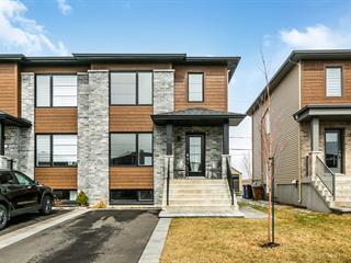House for sale in Varennes, Montérégie, 287, Rue  Victor-Bourgeau, 20653794 - Centris.ca