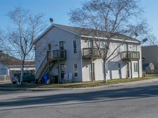 Quadruplex à vendre à Gatineau (Gatineau), Outaouais, 111, Rue de Pointe-Gatineau, 11640835 - Centris.ca
