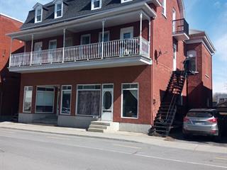 Quintuplex à vendre à Farnham, Montérégie, 397 - 405, Rue de l'Hôtel-de-Ville, 20377051 - Centris.ca