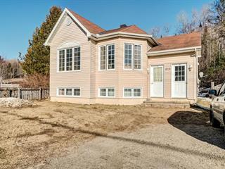 House for sale in Saint-Émile-de-Suffolk, Outaouais, 326, Route des Cantons, 12827015 - Centris.ca