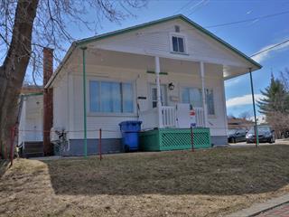 Maison à vendre à Cowansville, Montérégie, 101, Rue de la Rivière, 13055241 - Centris.ca