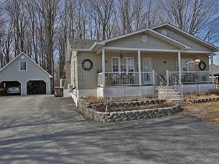 Maison à vendre à Cookshire-Eaton, Estrie, 770, Rue  Pope, 12323220 - Centris.ca