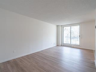 Condo / Appartement à louer à Montréal (Montréal-Nord), Montréal (Île), 6815, boulevard  Gouin Est, app. 207, 22693137 - Centris.ca