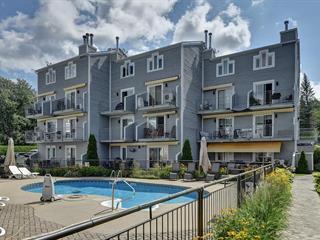Condo for sale in Magog, Estrie, 95, Rue  Merry Sud, apt. 41, 16547915 - Centris.ca