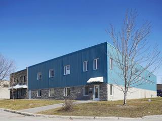 Bâtisse industrielle à vendre à Montréal (Rivière-des-Prairies/Pointe-aux-Trembles), Montréal (Île), 11795, Avenue  Adolphe-Caron, 18224304 - Centris.ca