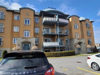 Condo / Appartement à louer à Brossard, Montérégie, 4485, Avenue  Colomb, app. 102, 10211380 - Centris.ca
