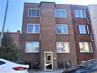Immeuble à revenus à vendre à Montréal (Villeray/Saint-Michel/Parc-Extension), Montréal (Île), 7476, Avenue  Bloomfield, 9646946 - Centris.ca
