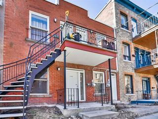 Triplex for sale in Montréal (Le Plateau-Mont-Royal), Montréal (Island), 5146 - 5150, Rue  De Lanaudière, 10164721 - Centris.ca