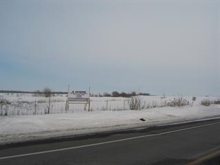 Terre à vendre à Saint-Rémi, Montérégie, boulevard  Saint-Rémi, 14430403 - Centris.ca