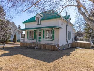 Maison à vendre à Sainte-Anne-de-Beaupré, Capitale-Nationale, 9250, Avenue  Royale, 19352030 - Centris.ca