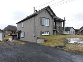 Duplex for sale in Saint-Georges, Chaudière-Appalaches, 996 - 998, 37e Rue A, 27993834 - Centris.ca