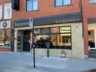 Local commercial à louer à Montréal (Rosemont/La Petite-Patrie), Montréal (Île), 170, Rue  Jean-Talon Est, 18695752 - Centris.ca