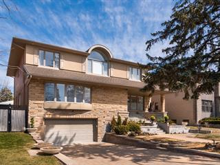 Maison à vendre à Hampstead, Montréal (Île), 185, Rue  Harland, 11201054 - Centris.ca