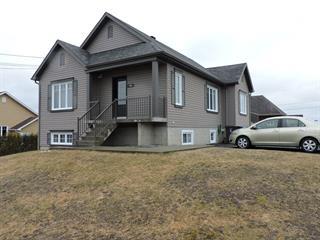 Duplex à vendre à Saint-Georges, Chaudière-Appalaches, 983 - 985, 37e Rue A, 15816273 - Centris.ca