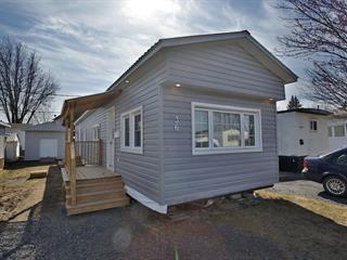 Mobile home for sale in Longueuil (Saint-Hubert), Montérégie, 4250, Rue  Legault, apt. 36, 17416438 - Centris.ca