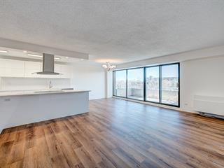 Condo for sale in Côte-Saint-Luc, Montréal (Island), 5790, Avenue  Rembrandt, apt. 503, 15473167 - Centris.ca