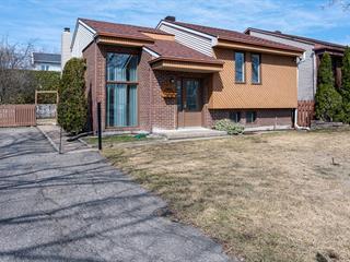 Maison à vendre à Saint-Eustache, Laurentides, 269, Rue  Antoine-Groulx, 28729644 - Centris.ca